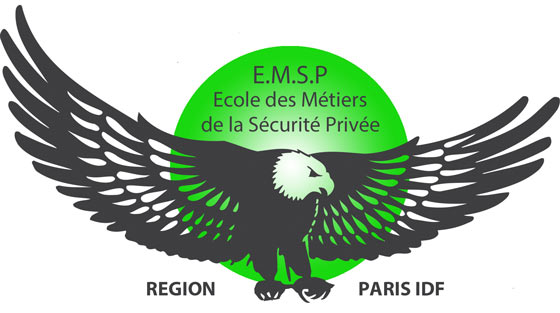 emps adherent region paris hd